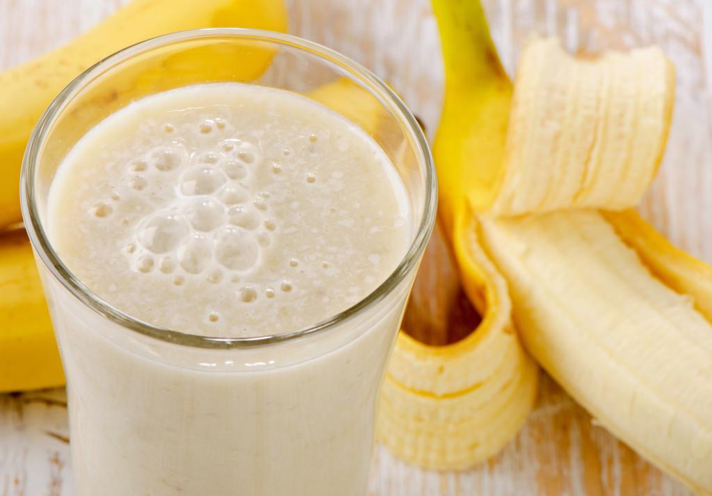 Суроватъчен протеин при диети за отслабване и изчистване на мазнини от корема бързо